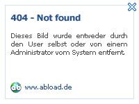 h10.abload.de/img/dsc_003294rrx.jpg