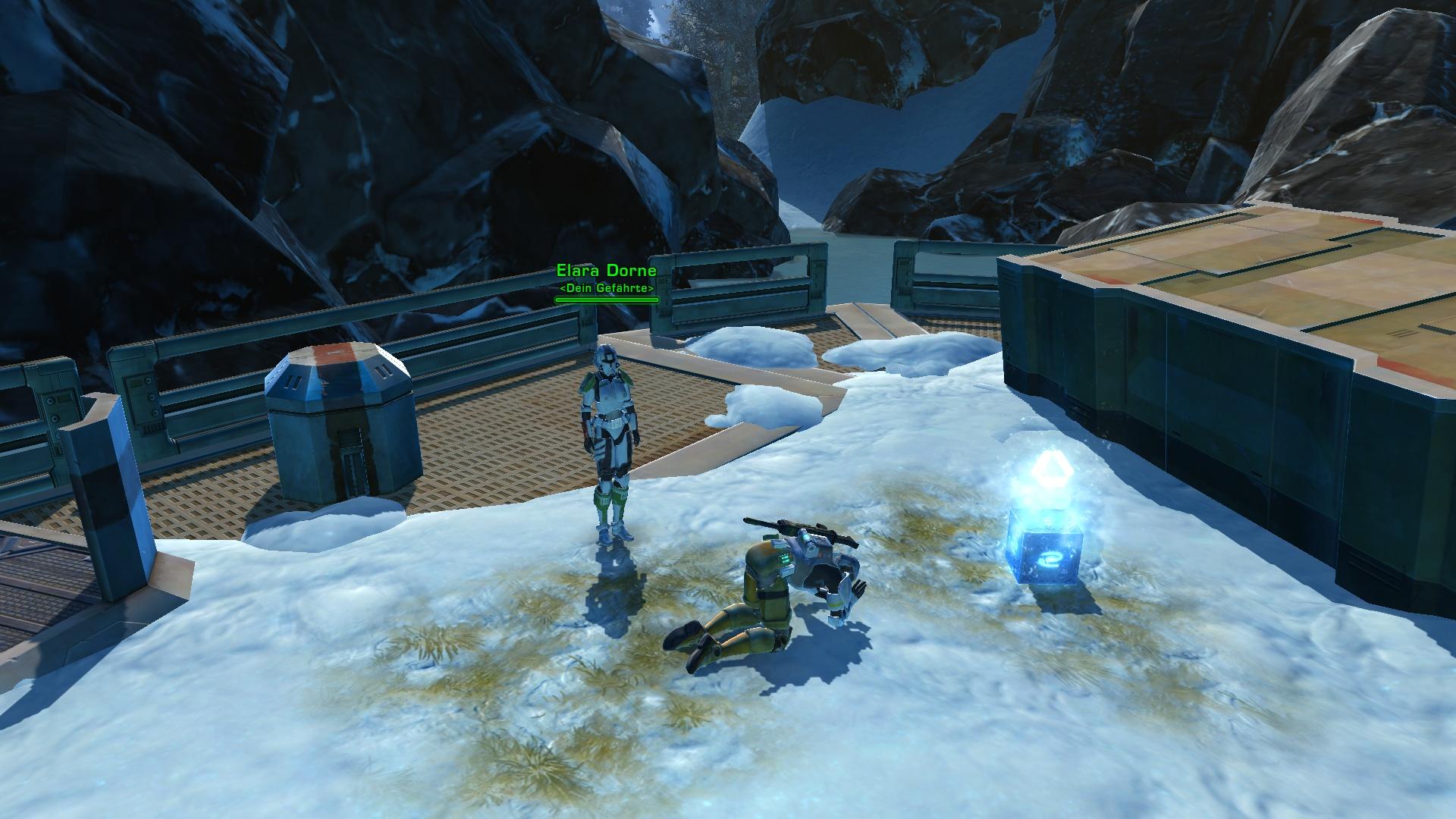 screenshot_2012-01-037irgj.jpg